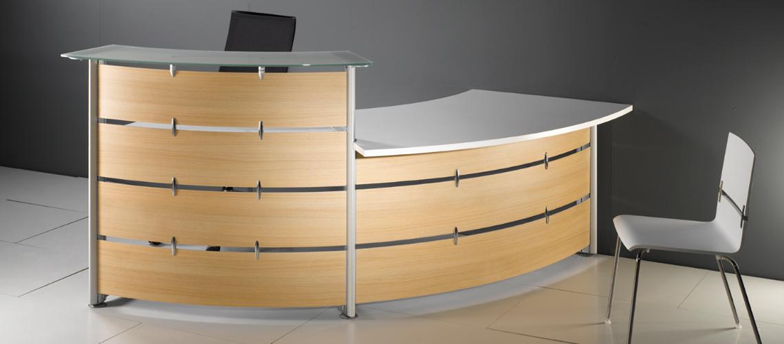 mobiliario-recepcion-clinica-2