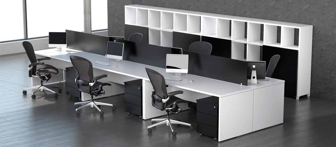 mobiliario clínico despacho