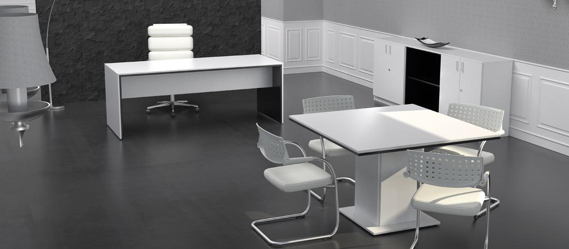 mobiliario-clinico-despacho-03