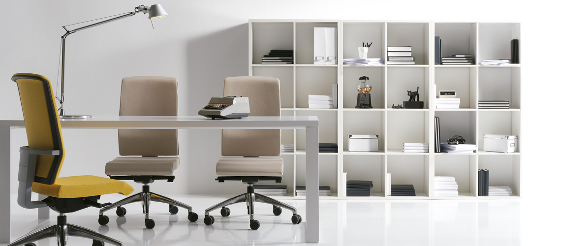 mobiliario-clinico-despacho-04