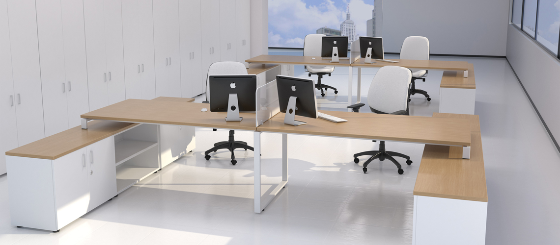 mobiliario-clinico-despacho-06