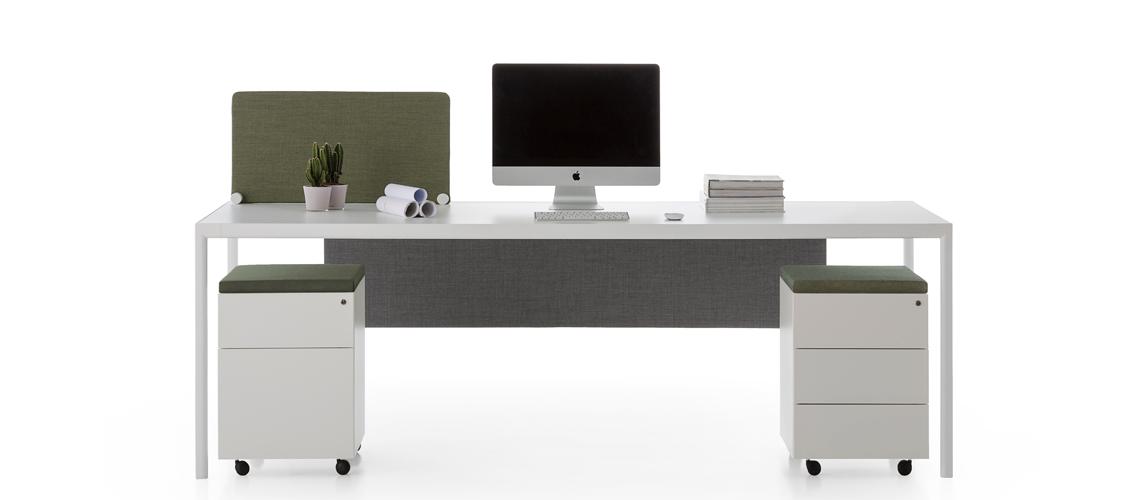 mobiliario-clinico-despacho-07
