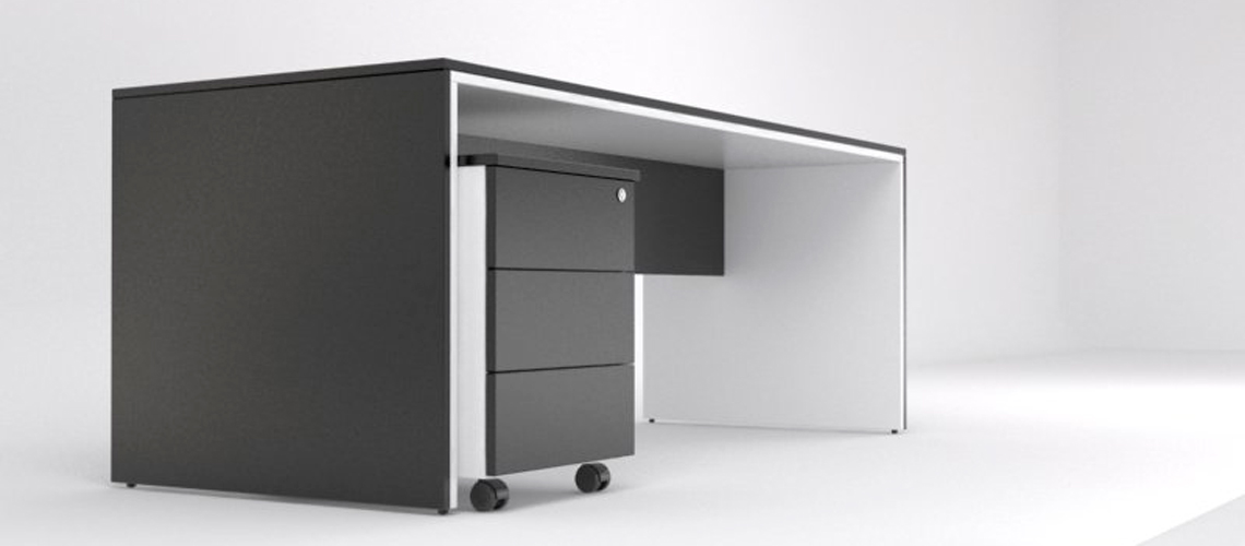 mobiliario-clinico-despacho-08