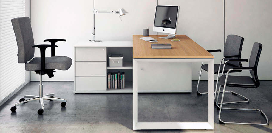 mobiliario-clinico-despacho-09