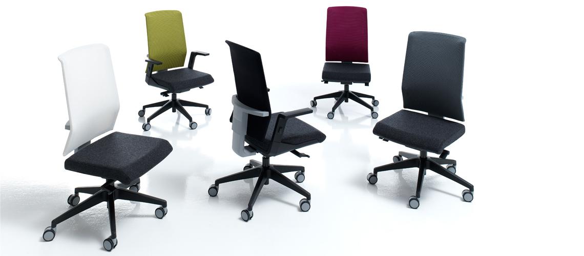 mobiliario-clinico-despacho-11