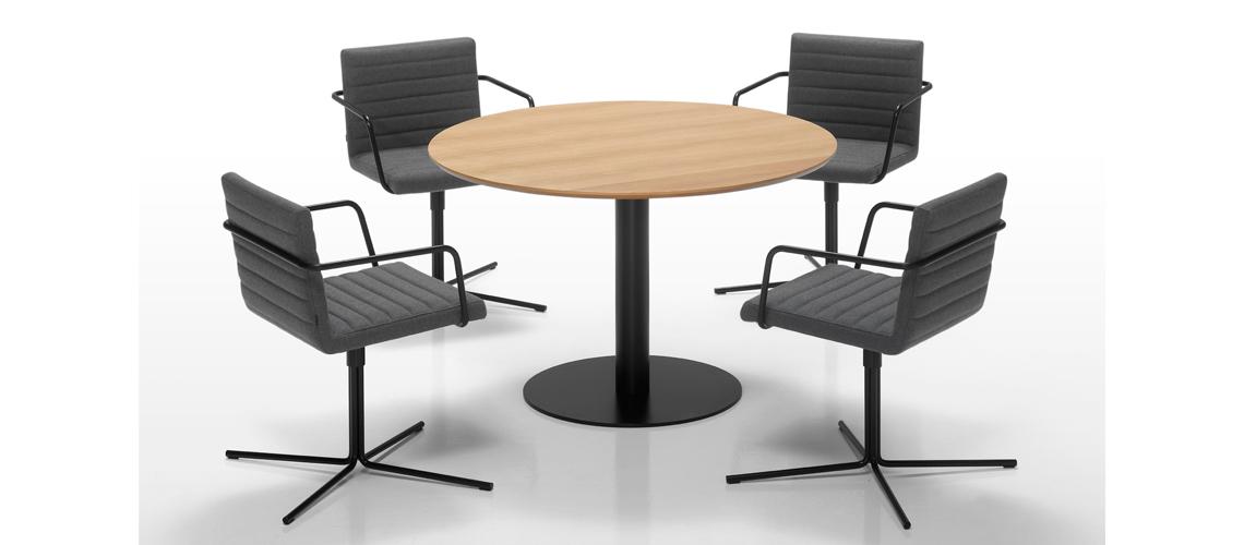 mobiliario-clinico-despacho-13