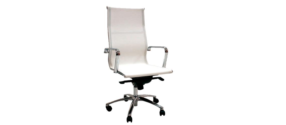 mobiliario-clinico-despacho-14