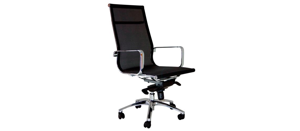 mobiliario-clinico-despacho-15